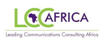 LCC Africa